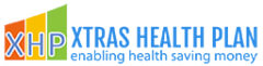 Xtras Health Plan
